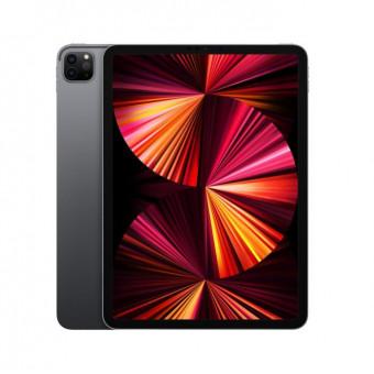 Подборка планшетов Apple iPad Pro по выгодным ценам