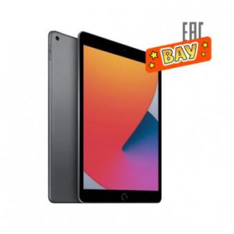 Планшет Apple iPad (2020) 32Gb Wi-Fi по классной цене