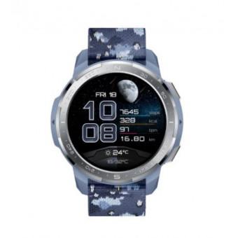 Умные часы HONOR Watch GS Pro по топоаой цене
