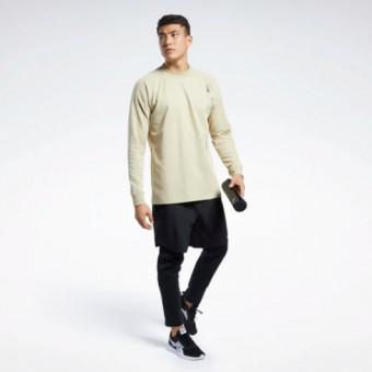 Стильные спортивные брюки EDGEWORKS по отличной цене