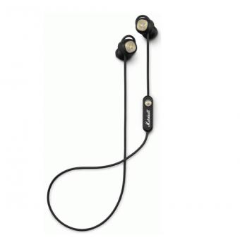 Наушники Marshall Minor II Bluetooth по супер цене