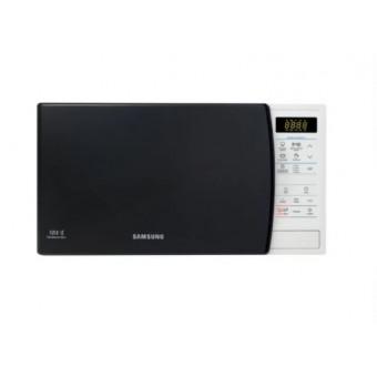 Микроволновая печь VEKTA MS720BHW по хорошей цене