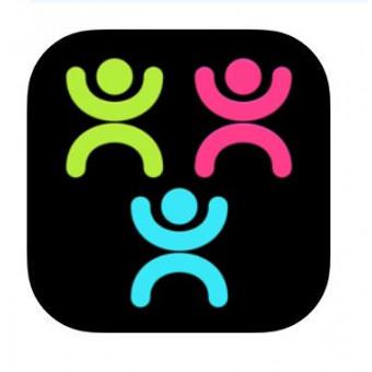 Прикольное приложение DMD Clone бесплатно для iOS