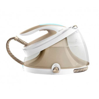 Парогенератор Philips Perfect Care Aqua Pro GC9410/60 по крутой цене