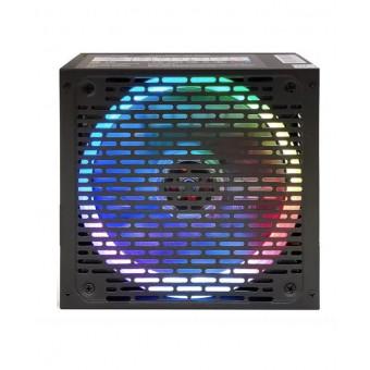 Блок питания HIPER HPB-600RGB 600W по интересному ценнику