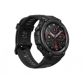 Умные часы Amazfit T-Rex Pro A2013 по классной цене