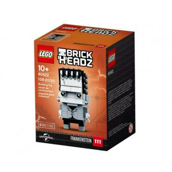 Конструктор LEGO по самым низким ценам
