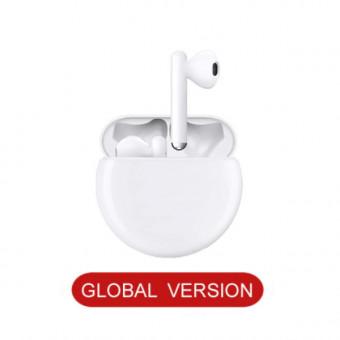 На AliExpress TWS наушники Huawei Freebuds 3 по самой выгодной цене