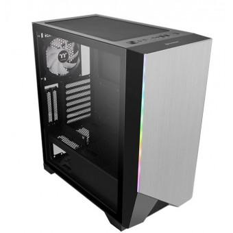 Компьютерный корпус Thermaltake H550 TG ARGB CA-1P4-00M1WN-00 по самой низкой цене
