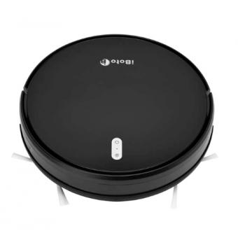 Робот-пылесос iBoto Smart X425GWE Aqua по отличной цене