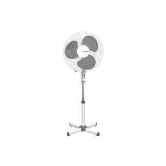 Вентилятор напольный Centek CT-5025 по заманчивой цене