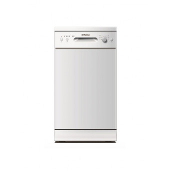 Посудомоечная машина Hansa ZWM 436 WEH со скидкой 5500₽
