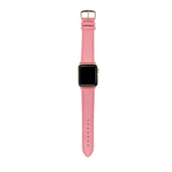 Ремешок dbramante1928 Madrid для Apple Watch 38 мм по очень выгодной цене
