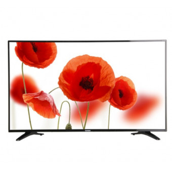 LED телевизор Telefunken TF-LED50S52T2SU со скидкой и SmartTV