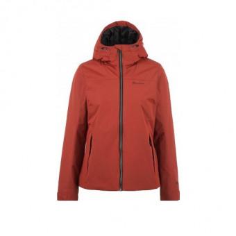 Утеплённые женские куртки по отличным ценам