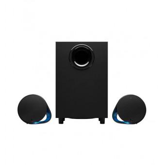 Компьютерная акустика Logitech G G560 по отличной цене