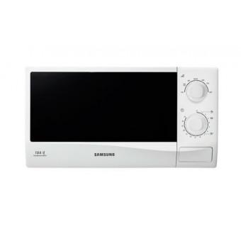 Микроволновая печь Samsung ME81KRW-2 по самой низкой цене