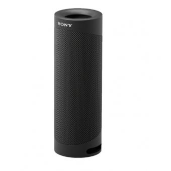 Портативная акустика Sony SRS-XB23 с хорошей скидкой