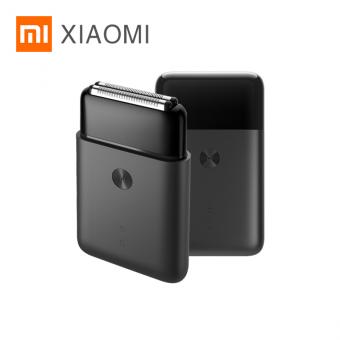 Хорошая цена на портативную электробритву Xiaomi Mijia electric portable shaver