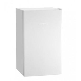 Холодильник NORDFROST NR 403 AW по лучшей цене