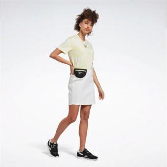 Отличная цена на спортивную юбку CLASSICS TIGHT