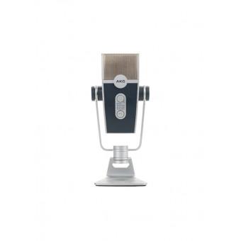 Микрофон AKG C44-USB Lyra по хорошему ценнику