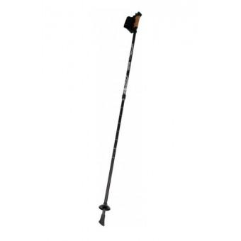 Палки для скандинавской ходьбы BRADEX телескопические Нордик Стайл II