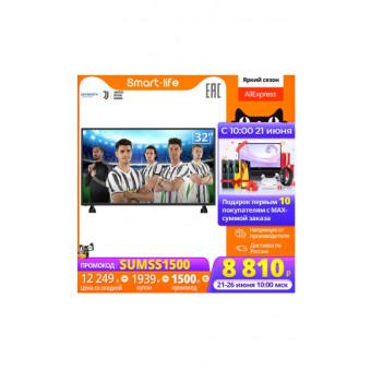 Телевизор Skyworth 32E30 по отличной цене