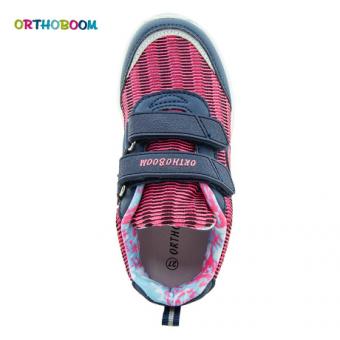 Детская обувь ORTHOBOOM