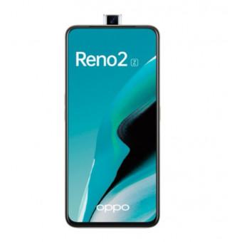 Смартфон OPPO Reno 2Z 8/128GB и наушники в подарок