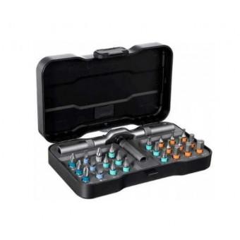 Набор инструментов Youpin DUKA RS1 по отличной цене