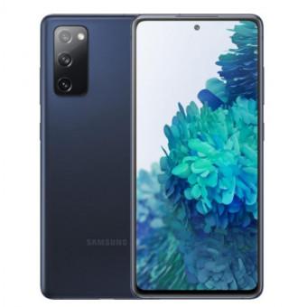 Samsung Galaxy S20 FE G780G 6/128GB по трейдину по классной цене