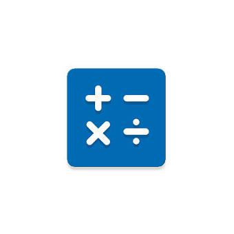 NT Calculator - Обширный калькулятор Pro бесплатно на Android