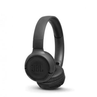 Беспроводные наушники JBL Tune 500BT по лучшей цене