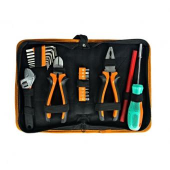 Набор инструментов Sturm! 1310-01-TS23 по самой низкой цене