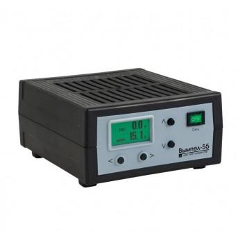Зарядное устройство Вымпел 55 по выгодной цене