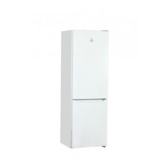 Скидка на холодильник Indesit DS 318 W