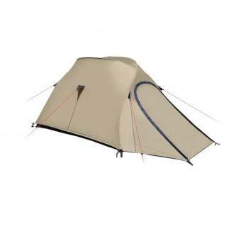 2-хместная палатка TRIMM Forester со скидкой по промокоду
