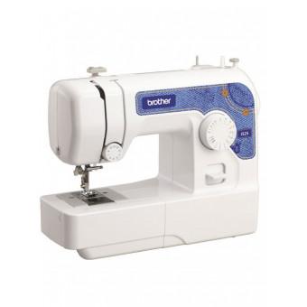 Швейная машина Brother JS 25 по интересной цене