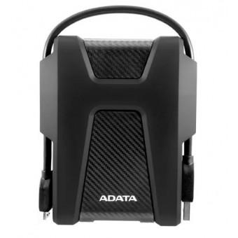 Внешний жесткий диск ADATA HD680 1TB по самой выгодной цене