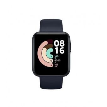 Умные часы Xiaomi Redmi Watch по выгодной цене