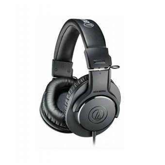Наушники Audio-Technica ATH-M20x по сниженной цене