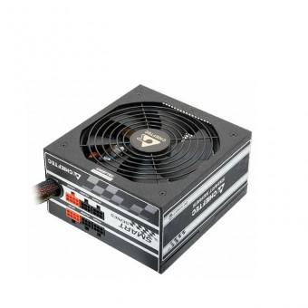 Блок питания Chieftec GPS-650C 650W по классной цене