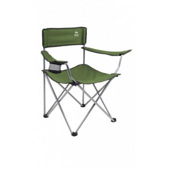 Кресло Jungle Camp Raptor green по приятному ценнику
