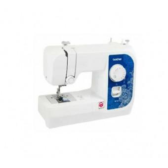 Швейная машина Brother M-14 по низкой цене