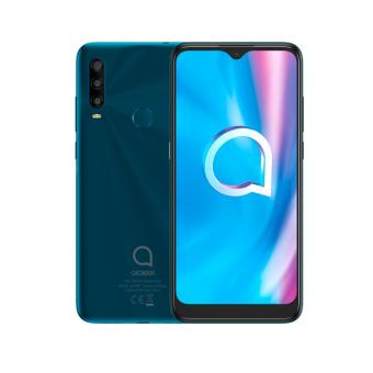 Смартфон Alcatel 1SE 5030D 3/32Gb по выгодной цене при покупке комплекта