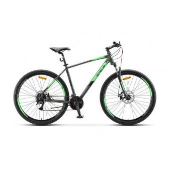Велосипед Stels Navigator 920 MD V010 по лучшей цене