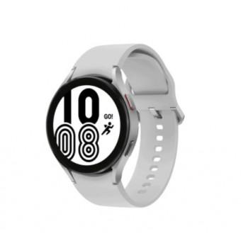 Смарт-часы Samsung Galaxy Watch 4 44мм по приятной цене