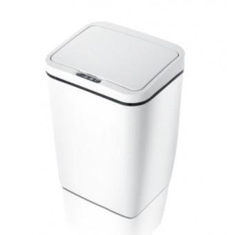 Умное мусорное ведро SDARISB по отличной цене