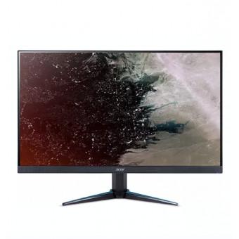 Монитор Acer VG240YUbmiipx по достойной цене